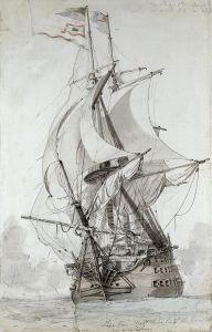 800px-Philip_James_de_Loutherbourg_-_La_Montagne