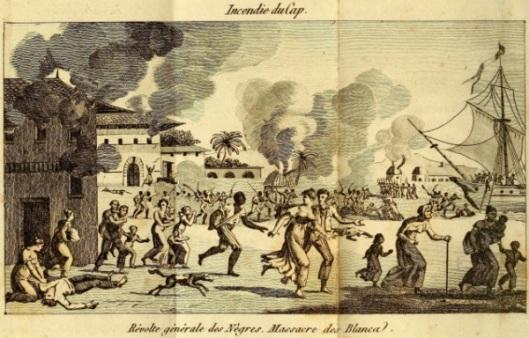 Burning-of-Cap-Français