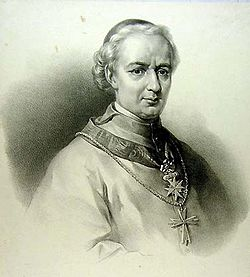 Cardinale_Luigi_Lambruschini
