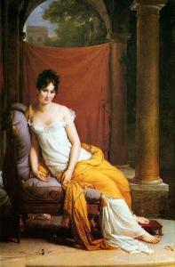 madame-recamier-by-francois-gerard